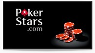 PokerStars uses cutting edge proprietary software created for all types of mobile devices in numerous languages giving customers' many unique game features and an overall quality that is comparable to […]
