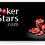 Fabulous Poker Opportunities Especially for Women at PokerStars