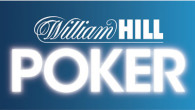 To get your share of exclusive prizes and rewards which are offered constantly on Facebook you simply need to become a fan of William Hill Poker on the dedicated Facebook […]