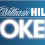 Players Club For All at William Hill Poker