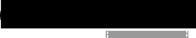 Classic Poker logo