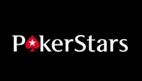 pokerstars-black-300x300