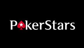 pokerstars-black-580x320