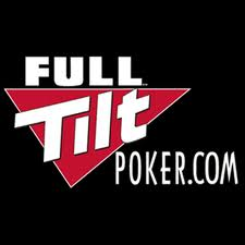 Full Tilt Poker1